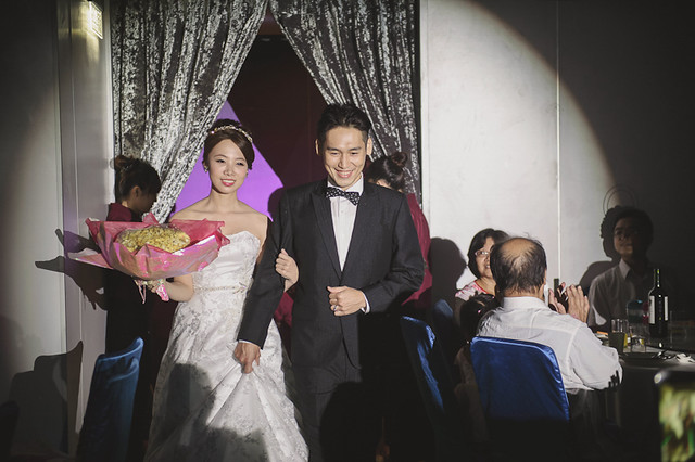Redcap-Studio, 台中婚攝, 非常棧, 非常棧婚宴, 峇里島婚禮, 洪錦濤 Ivan, 紅帽子, 紅帽子工作室, 婚禮紀錄, 婚禮跳舞, 婚禮攝影, 婚攝, 婚攝紅帽子, 婚攝推薦,035