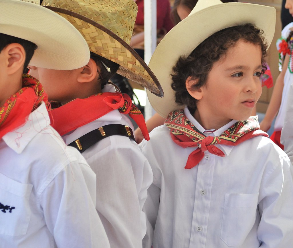 Gabriela Ross