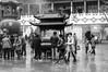 DSC_0234 (tamas.doczi) Tags: china nikon shanghai jingan 中国 上海 d3200 静安区