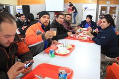 DPP_0011 (ClubMi) Tags: del la dia bingo isla por jornada jor jornadas trabajador riesco rehabilitacin clubminainvierno
