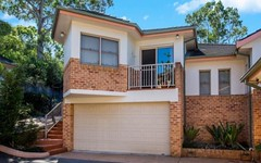 4/1-3 Bell Avenue, West Ryde NSW