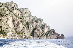Capri (MaxPa.) Tags: ocean italien light italy nature water canon island capri licht meer wasser natur insel berge 5d felsen faraglioni 2470mm mittelmeer