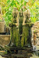 Tempel (N.Naumburger) Tags: nature wasser wasserfall natur grn alpha niels tempel belgien fische naumburger a6000