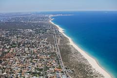 Perth Coast_Western Australia_4145