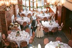 2W5A3462.jpg (Grimsby Photo Man) Tags: wedding white photography clive daines grimsbywedding hallfarmgrimsby