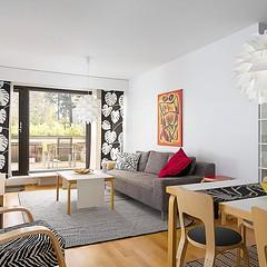 old #home #myyntikuva #koti #kotiterassitalossa #interior... (Kontiohautomo) Tags: old home design interior livingroom koti artek olohuone myyntikuva uploaded:by=flickstagram instagram:photo=8738989091260293401080390955 kotiterassitalossa