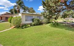 104 Lucretia Road, Seven Hills NSW