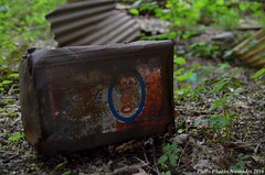 NKN_5142_GF (Phil-PhotosNomades) Tags: abandoned lost decay abandon forgotten alsace exploration usine maf urbex oubli abandonn abandonado vergessen abbandonato olvidado friche baldio dsaffect dimenticato