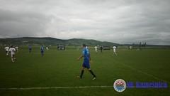 NK Kamešnica - HNK Grude 0:2