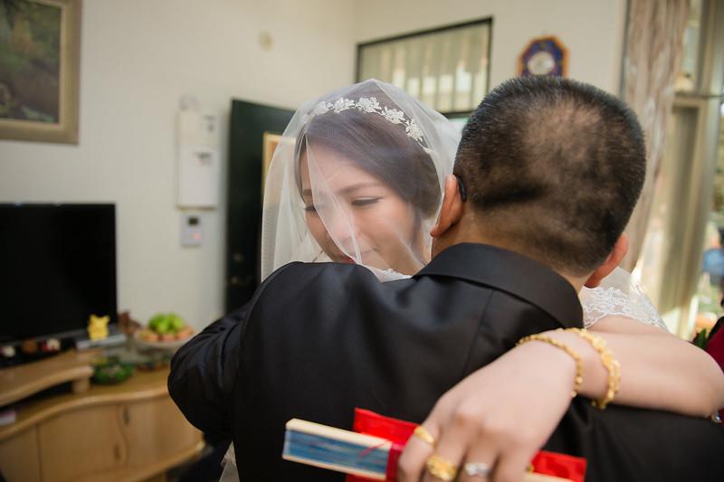 婚攝守恆, 公館國小婚攝-71
