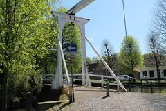 Monnickendam (christina.marsh25) Tags: bridge holland canal ijsselmeer waterland zuiderzee monnickendam