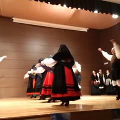 PepeTempranoEidos_2 (Administracin pblica local) Tags: corua folk galicia msica senra gaita folclore 2016 bergondo pepetemprano certame