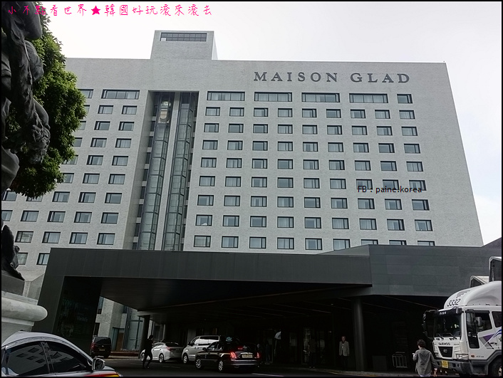 濟州島MAISON GLAD飯店 (34).JPG
