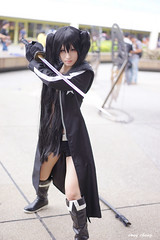 DSC01271 (-CHENG) Tags: anime cosplay coser cos a7 pf