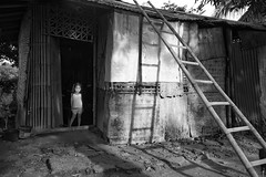 (briyen) Tags: family village philippines icm iloilo 2015