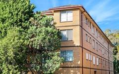 10/60 Broomfield Street, Cabramatta NSW