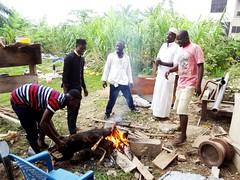MKAGH_ER_2016_Ijtema (17) (Ahmadiyya Muslim Youth Ghana) Tags: mkagh eastern mkaeastern mkaashleague majlis khuddamul ahmadiyya region ijtema khuddam rally 2016 muslimsforpeace ahmadisforpeace ahmadiyouthrally2016 ahmadi youth