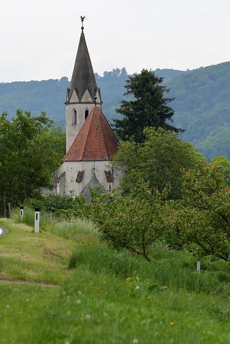 Austria_2016_044