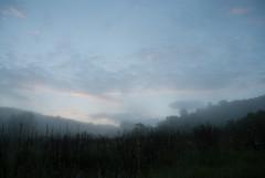 DSC_0140 (Alberto Nocentini) Tags: morning blue light sky plants cloud sun plant nature field grass fog clouds sunrise garden landscape countryside nikon nuvole alba meadow natura campagna erba campo rays sole nebbia piante azzurro prato luce paesaggio giardino raggi mattina radius raggio d80
