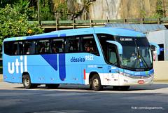 9522 (American Bus Pics) Tags: util