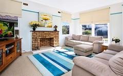7 Stewart Ave, Peakhurst NSW