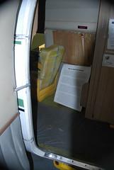 DSC_0017 (wpnsmech555) Tags: lockheed c60a lodestar