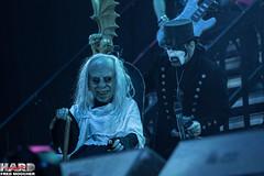 13_KingDiamond (Fred Moocher) Tags: hellfest kingdiamond nikon nikonlivephotography concert clisson d800 d750 photosdeconcerts livephotography metal