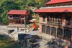 DS1A3920dxo (irishmick.com) Tags: nepal kathmandu 2015 guhyeshwari bagmati ghat