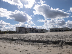 New Beach -10 (JoelRichler) Tags: places northamerica palmbeach