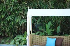 IMG_1329 (patporzelt) Tags: cebu marriott pool