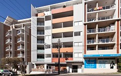 102/4-6 Kensington Street, Kogarah NSW