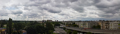 WP_20160525_15_07_26_Raw__highres_stitch (cosmin_ciuc) Tags: city panorama ice landscape cityscape microsoft bucharest lumia lumia1020 nokialumia1020 shotonmylumia