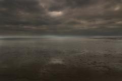 Dark Skies (p33133) Tags: seascape flickr moody essex southendonsea