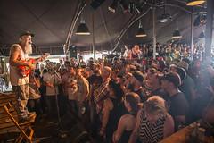 Seasick Steve op Down The Rabbit Hole 2016 (3FM) Tags: music rabbit festival hole muziek rood the 2016 down 3fm kamiel hole seasicksteve foto 2016 scholten dtrh16
