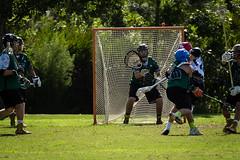 160619_Fathers Day Invitational_0045 (scottabuchananfl) Tags: lax lacrosse lcg palmcoast bucholtzboyslacrosse
