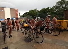 IMG_5463 (London Diver) Tags: world ladies people men bike bicycle naked nude cycling tits ride boobs outdoor rally protest demonstration cycle biking topless oil busty chelmsford 2016 wnbr chelmsfordworldnakedbikeride2016