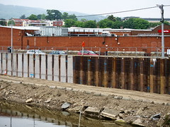 (turgidson) Tags: ireland 6 river studio lens four construction raw flood zoom steel olympus x relief telephoto developer pile micro works pro sheet scheme piling wicklow protection f28 defence bray omd thirds vario m43 dargle silkypix em5 35100mm 35100 mirrorless sheetpiling microfourthirds olympusem5 olympusomdem5 panasonic35100 panasoniclumixgxvario35100mmf28 hhs35100 silkypixdeveloperstudiopro6 p5272392
