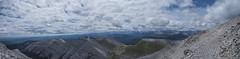 Panorama3 (nyx82) Tags: kananaskis moosemountain hike 2016