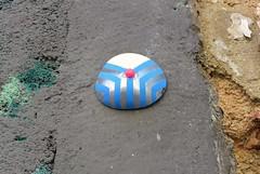 Intra Larue 728 (intra.larue) Tags: street urban art portugal breast arte lisboa pit urbana urbano teta sein moulding lisbonne urbain pecho peito intra formen seno brust moulage tton