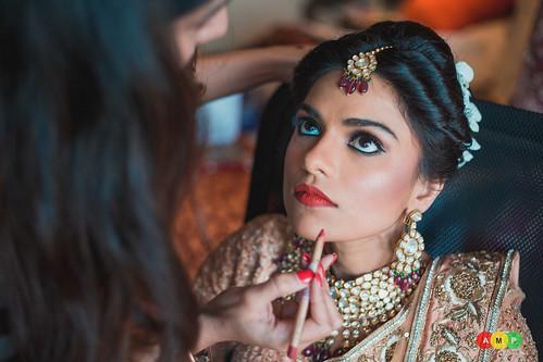 Wedding-Mohit-3