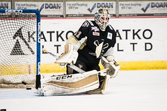 "Nailers_Americans_6-1-16_KCF_GM3-30 • <a style=""font-size:0.8em;"" href=""http://www.flickr.com/photos/134016632@N02/27344329861/"" target=""_blank"">View on Flickr</a>"