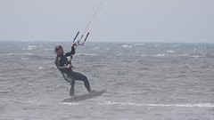 DSC00103 (Karsten Stammer) Tags: kite pantano 2016 ebro