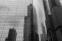 (Jason Clifton) Tags: india chicago reflection geometric glass architecture 35mm canon pov availablelight streetphotography photojournalism documentary naturallight noflash lookingup existinglight nationalgeographic natgeo nozoom ambur primelens 35mml 35mmf14l ef35mmf14lusm canon5dmarkiii 5dmarkiii 5dm3 amburindia