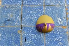 Intra Larue 737 (intra.larue) Tags: street urban art portugal breast arte lisboa pit urbana urbano teta sein moulding lisbonne urbain pecho peito intra formen seno brust moulage tton moldeado
