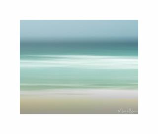 Whispering Ocean