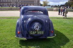 1936 BENTLEY 4.25 litre Gurney Nutting pillarless coupe (pontfire) Tags: auto cars car 1936 automobile arts voiture coche carros carro oldtimer autos et oldcars coupe derby classiccars automobiles bentley coches gurney voitures litre chantilly sportscars cabriolet automobili britishcars curvilinear antiquecars lgance wagen 2015 425 luxurycars vieillevoiture legendcars nutting voituresanciennes voituredesport chteaudechantilly britishsportscars peterauto worldcars pillarless gurneynutting voituredeluxe automobileancienne richardmille automobiledecollection 425litre 1936bentley britishluxurycars pontfire automobiledexception carsofexception curviligne automobiledelgende automobiledeprestige chantillyartsetlgance chantillyartslgance chantillyartsetlgance2015 chantillyartslgance2015 gap959