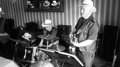 20160606_152135 (Downtown Dixieland Band) Tags: ireland music festival fun jazz swing latin funk limerick dixieland doonbeg