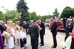 20160616 BC Lawrence T Stack Funeral Mass (Official New York City Fire Department (FDNY)) Tags: sept11 september11 neverforget fdny