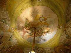 P1160173 (a_ivanov2001) Tags: palazzo mansi