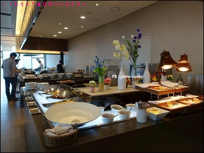 明洞樂天City Hotel (56).JPG
